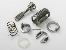 AUDI A6 VW GOLF IV BORA FOX SKODA FABIA DOOR LOCK CYLINDER REPAIR KIT 1U0837167E