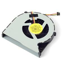 Cooling Fan CPU Cooler Power 5V 0.5A Fit For Toshiba C850/C870/L850 BYWG