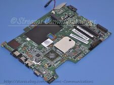 "HP Pavilion G60 | G60-120US Compaq CQ60 16"" AMD Laptop Motherboard"