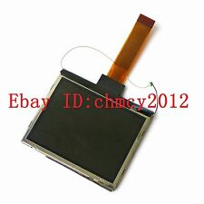 LCD Display Screen For RICOH GRD1 Digital Camera Repair Part 2.5""