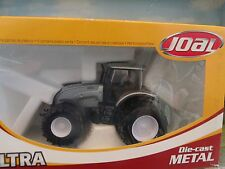 1/32  Joal (Spain)  Valtra Tractor S Series
