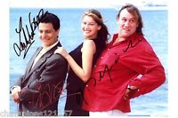 Gerard Depardieu ++Autogramm++ ++Film Legende++