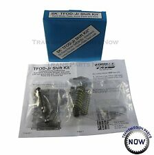TransGo A500 A518 A618 Shift Kit SKTFOD-JR 42RE 46RE 47RE Dodge Upgrade 22167T