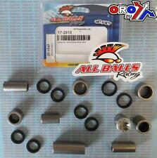Honda XR400 R 1998 - 2004 ALL BALLS Swingarm Linkage Kit