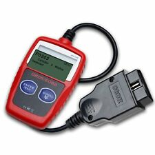 Risepro CAN EOBD OBDII OBD2 Diagnostic Scan Car Code Checker Reader Tool Bus