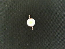 3w EPISTAR High Power LED Chip SMD Bead Neutral White x10
