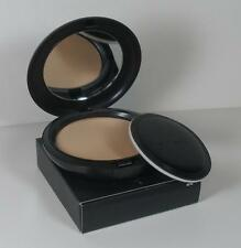 MAC Select Sheer Pressed Powder NC40 Boxed
