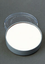 Grimas White Face Paint Make-Up 60ml