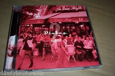 A Night Out With Verve Jazz CD 2 ONLY From the Box Set (not the whole set)