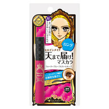101 Japan Top Sale Brand Kiss Me Heroine Make Long & Curl Mascara 6g