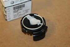 Door Pressure Sensor For Airbag VW Passat B7 12-15 3AA959354 New Genuine VW part