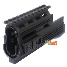 CYMA Rail Handguard for Airsoft 74 Series AEG
