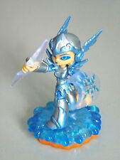 SKYLANDERS GIANTS FIGUR CHILL PS3-XBOX 360-WII-3DS-PS4