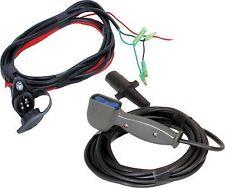 NEW KFI Winch Replacement Remote Kit HONDA KAWASAKI SUZUKI YAMAHA POLARIS CAN AM