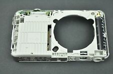 Olympus VG-140 Main board battery door  Repair Part EH1135