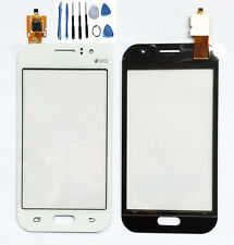 OEM Touch Screen Glass Digitizer Replacement For Samsung GALAXY J110 Ace