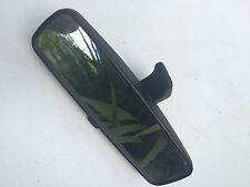 VOLVO 1996-2003 V40 /  S40 INTERIOR REAR WIEW MIRROR