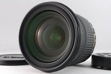 【AB Exc+】 SIGMA AF 17-70mm f/2.8-4.5 DC MACRO Lens for Nikon From JAPAN #2216