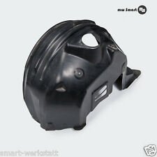 PASSARUOTA SMART ROADSTER 452 ANT. LINIKS PARAFANGO INTERNO 0010565V007