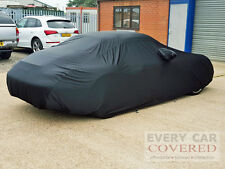 Porsche 996 (911) C4/S & Cabrio / Targa 1997-2004 SuperSoftPRO Indoor Car Cover
