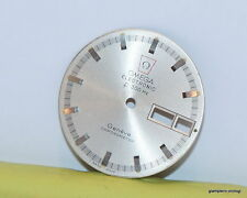 Quadrante Omega Electronic f 300 Hz Genève Chronometer Swiss Made Diam.29.5 mm