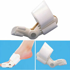 Big Toe Straightener Foot Bunion Hallux Valgus Corrector Day Night Splint Unisex