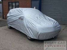BMW Mini 5 Door Hatch F55 2015-onwards SummerPRO Car Cover