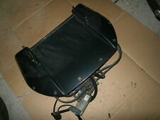 BMW K1100 LT RS K100 16V K100 FRONT POWER SCREEN MECHANISM TRIED AND TESTED