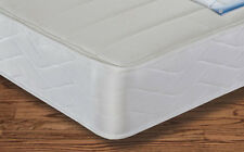 SEALY Mulberry 5ft King Size Mattress