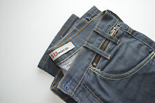 Levi's 513 Blue 30x32 - Levi Strauss & Co 30W x 32L - 30 32 Skinny fit