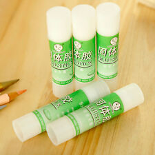 1Pc Multi-Purpose Office Craft School Glue Stick Art Stationery Adhesives Supply