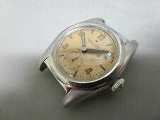 Rolex Vintage Sub Second Bubble Back Ref. 2764