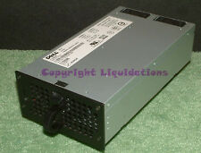 Dell Poweredge 2600 Server Power Supply 0C1297 C1297 730W PSU