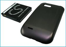 High Quality Battery for LG myTouch Q Premium Cell