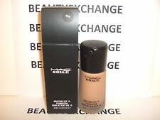 Mac Mineralize Moisture Foundation NW25