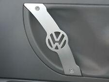 VW  BEETLE  INTERIOR PULL DOOR HANDLES