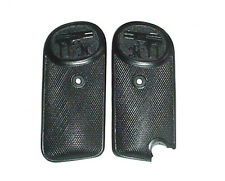 Browning 1900 FN reproduction grip covers