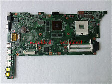 For ASUS K73SD Intel Motherboard 60-N5HMB2100-B05 69N0L6M21B05 GT 610M 2GB GPU