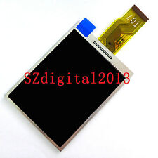 LCD Display Screen For Canon PowerShot A810 A1300 A1400 PC1740 Digital Camera