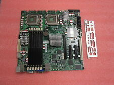 Supermicro X7DCA-L-YI001 Server Motherboard LGA771 Socket with I/O Shield