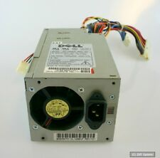 Dell Power GX100 Supply 152W Netzteil HP-145SNF, DEFEKT, NOT OK, FAULTY, AS IS