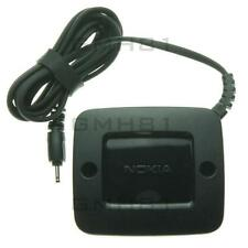 Nokia Thin Small Pin  Charger For  Nokia Mobiles.