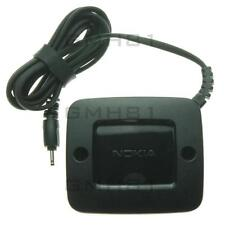 Nokia Small Pin Charger FOR NOKIA N70,5233,5800,E63 ,N71, C5, 1681 E5