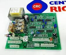 SCHEDA ELETT. VPM2 M1 W4115B 1333B  RICAMBIO ORIGINALE FERROLI COD: CRC39803820