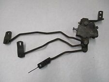 Hurst Competition Plus 4 Speed Shifter Ford Rare Torino Cyclone Top Loader J8161