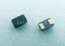 10PCS 8M 8.000M 8MHz 8.000MHz Passive Crystal 5032 5mm×3.2mm SMD-2PIN