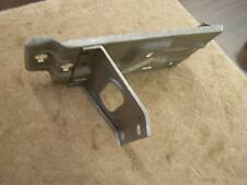 NOS OEM Ford 1963 1964 Falcon Battery Tray Sheet Metal