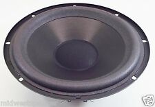 "Boston Acoustics A60 series I 8"" copy woofer *** New Speaker *** MW-5080-4"