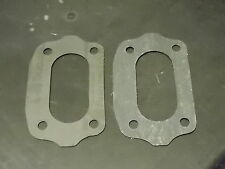 NOS OMC Johnson Evinrude Small Boat Engine Vintage Gasket Carburetor QTY2 315055
