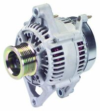 New High Output 150 Amp Alternator Jeep Grand Cherokee Wagoneer Dodge D B Series